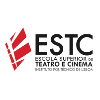 Escola Superior  Teatro e Cinema