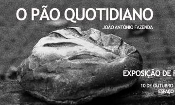 O Pão Quotidiano