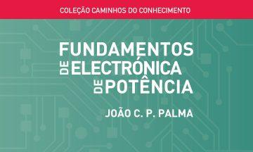 """""""Fundamentos de Electrónica de Potência"""""""
