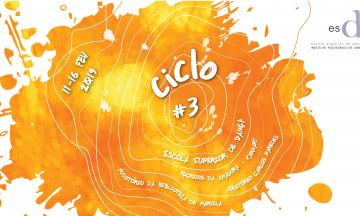 Ciclo #3